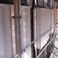 fiber tech ihr partner f r architektur und fassade in chemnitz litfa s ulen schalungen und. Black Bedroom Furniture Sets. Home Design Ideas
